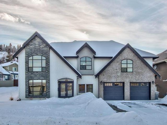 Real Estate Listing MLS 139145