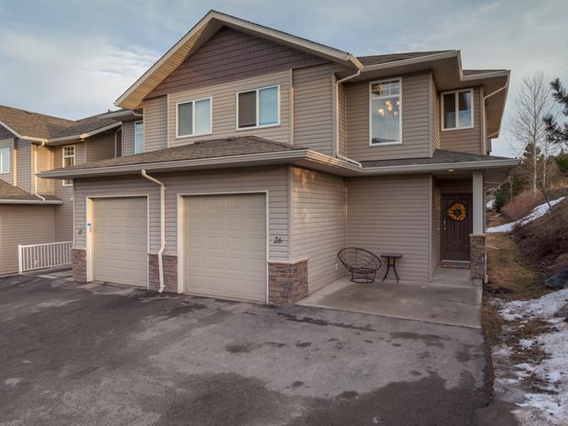 Real Estate Listing MLS 139180