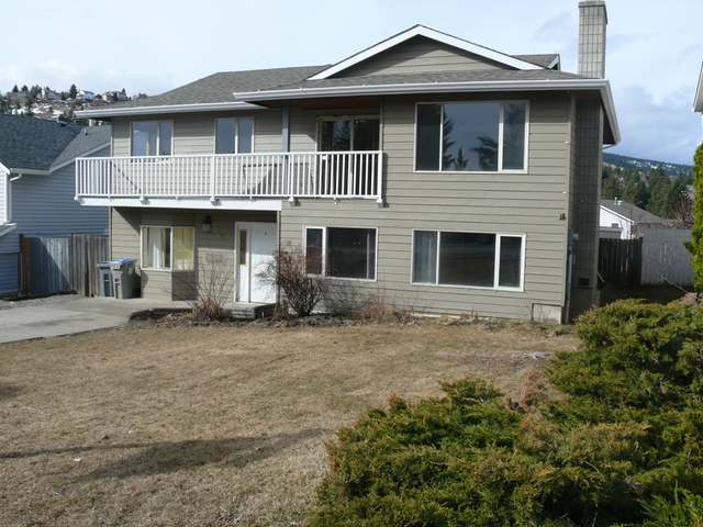 Real Estate Listing MLS 139319