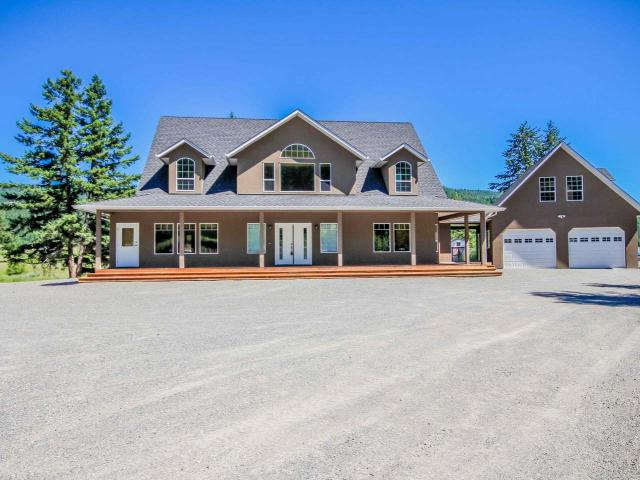 Real Estate Listing MLS 139354