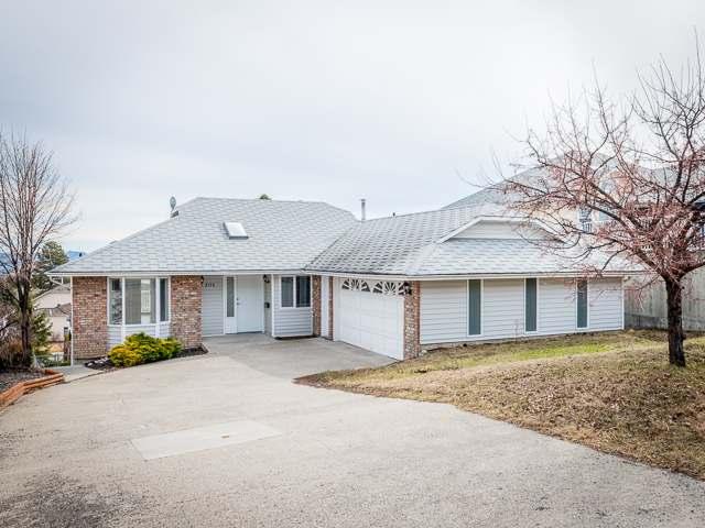 Real Estate Listing MLS 139534