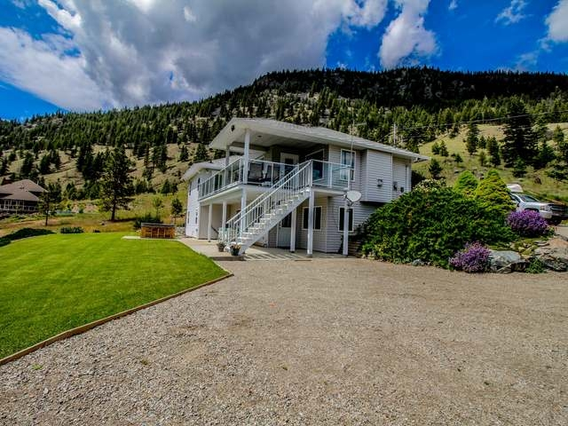 Real Estate Listing MLS 139673