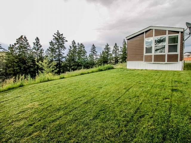 Real Estate Listing MLS 139711