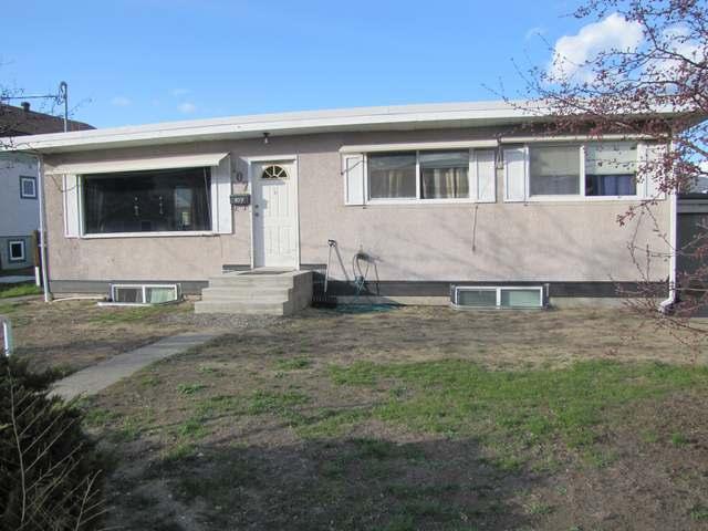 Real Estate Listing MLS 139712