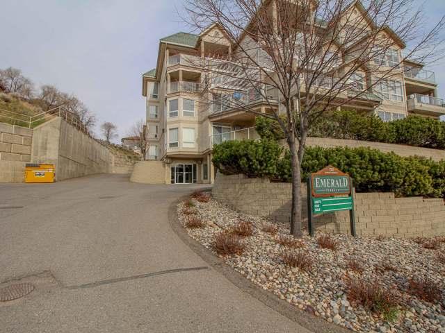 Real Estate Listing MLS 139803