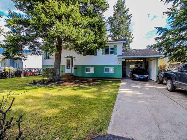 Real Estate Listing MLS 139873
