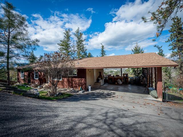 Real Estate Listing MLS 139905