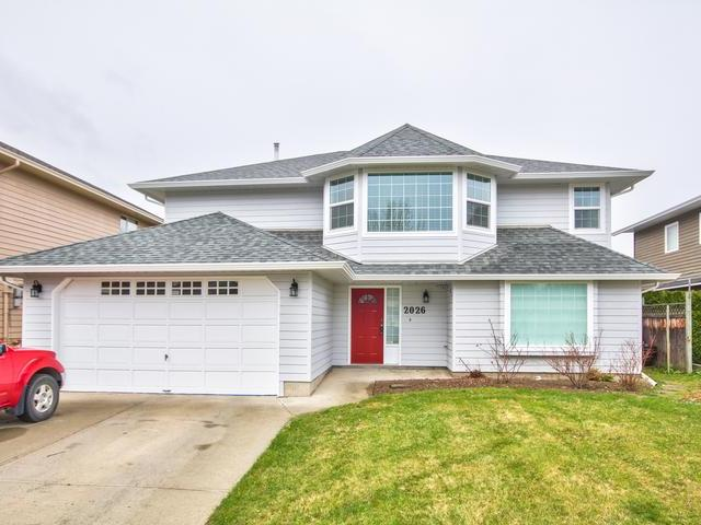 Real Estate Listing MLS 139932