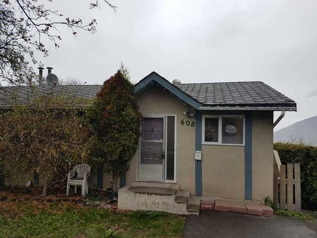 Real Estate Listing MLS 139944