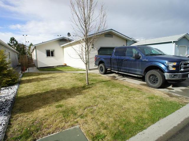 Real Estate Listing MLS 140040