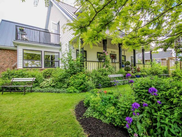 Real Estate Listing MLS 140081