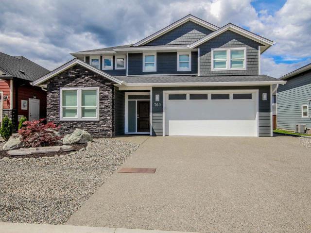Real Estate Listing MLS 140115