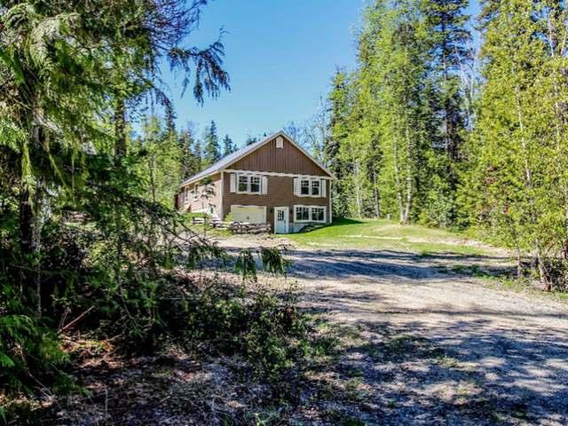 Real Estate Listing MLS 140237