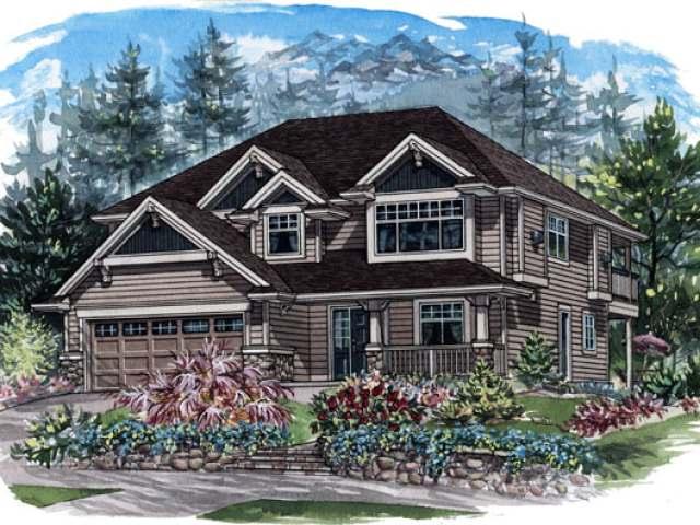 Real Estate Listing MLS 140283