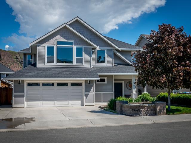 Real Estate Listing MLS 140551