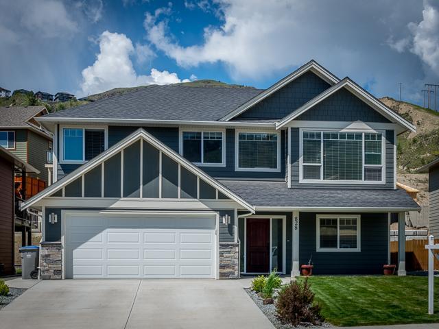 Real Estate Listing MLS 140610