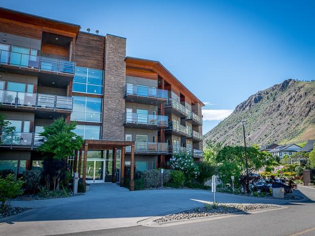 Real Estate Listing MLS 140611