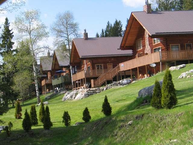 Real Estate Listing MLS 140642