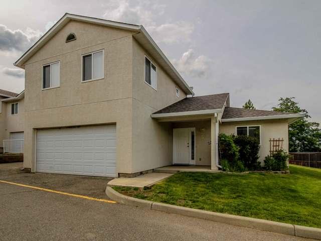 Real Estate Listing MLS 140698