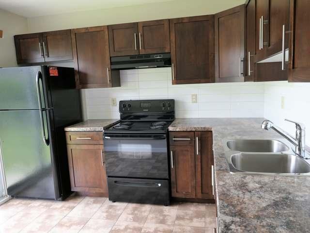 Real Estate Listing MLS 140711