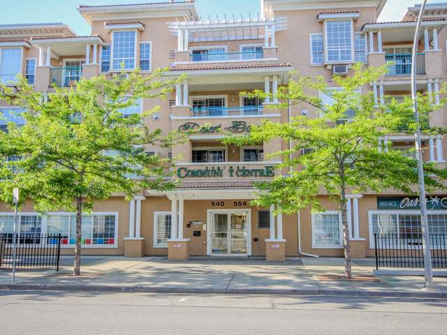 Real Estate Listing MLS 140725