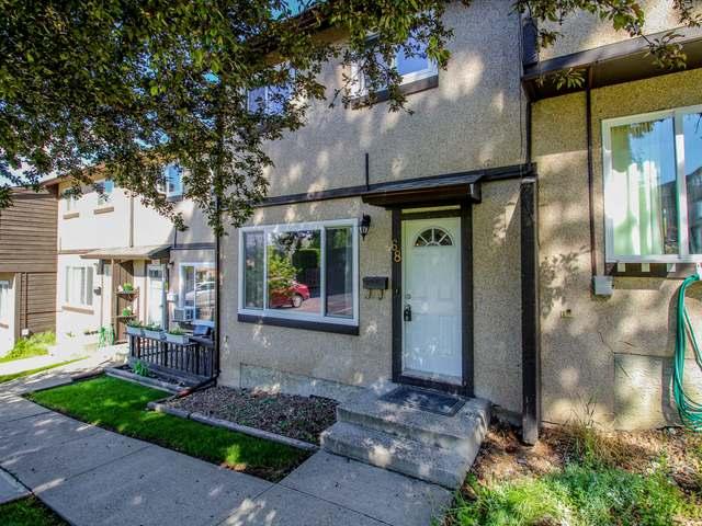 Real Estate Listing MLS 140785