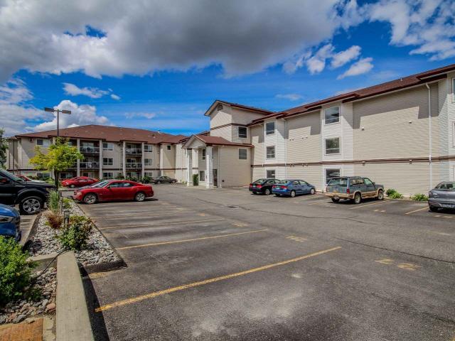 Real Estate Listing MLS 140902