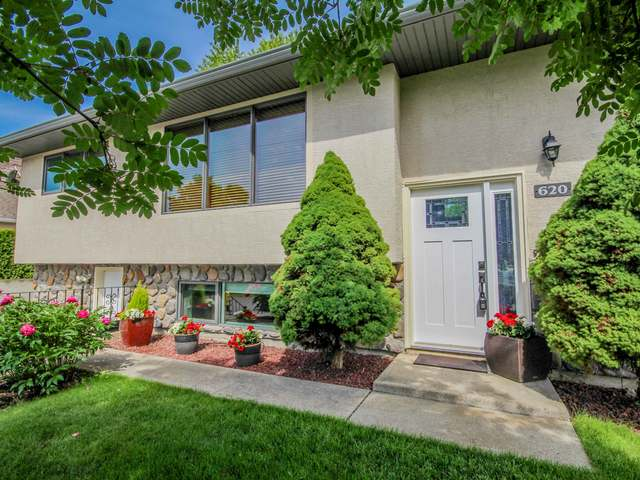 Real Estate Listing MLS 140946