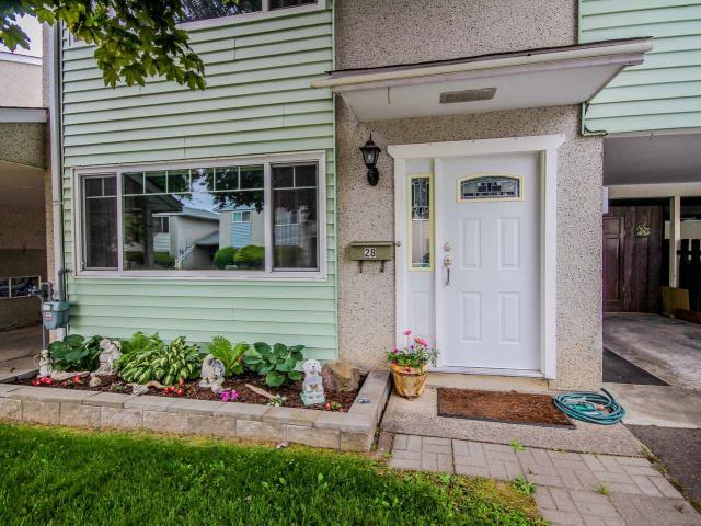 Real Estate Listing MLS 141009