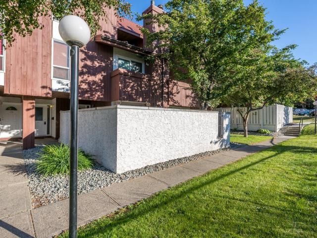 Real Estate Listing MLS 141041