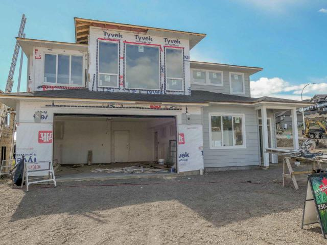 Real Estate Listing MLS 141052