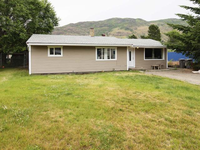 Real Estate Listing MLS 141060