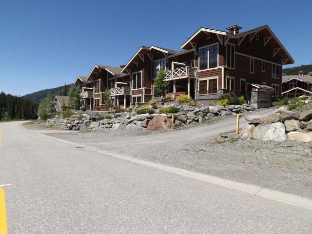 Real Estate Listing MLS 141072