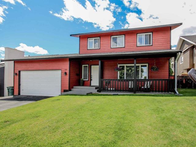 Real Estate Listing MLS 141097