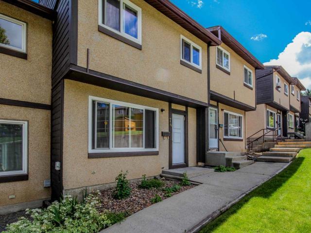 Real Estate Listing MLS 141102