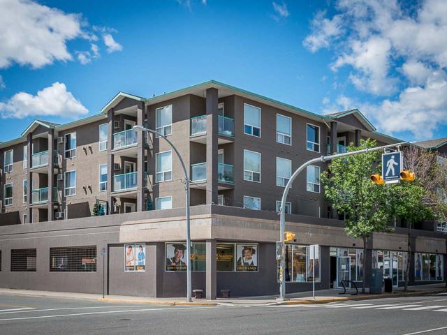 404 - 683 Victoria Street, Kamloops, MLS® # 141147