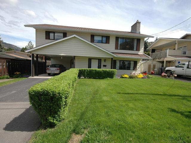 Real Estate Listing MLS 141166