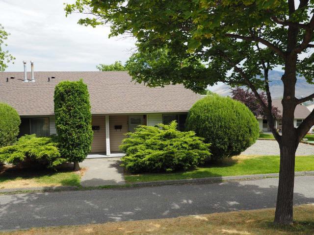 Real Estate Listing MLS 141204