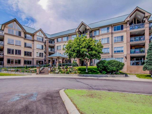 Real Estate Listing MLS 141210