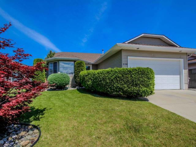 Real Estate Listing MLS 141295