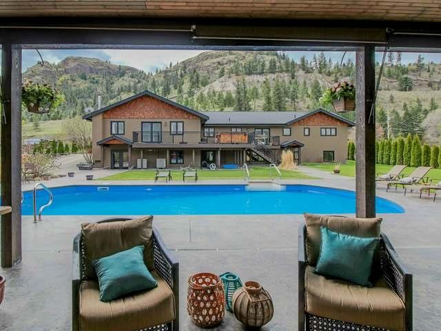 Real Estate Listing MLS 141297
