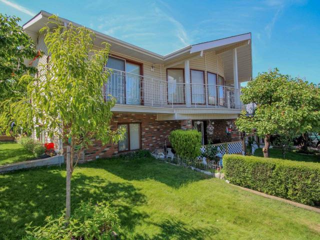 Real Estate Listing MLS 141340