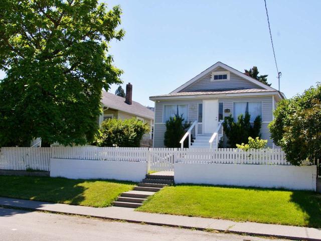 859 Pine Street, Kamloops, MLS® # 141355