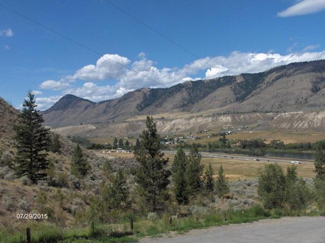32 - 4395 Trans Canada Highway E, Kamloops, MLS® # 141402
