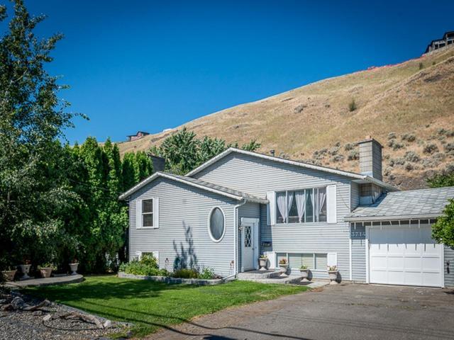 Real Estate Listing MLS 141438