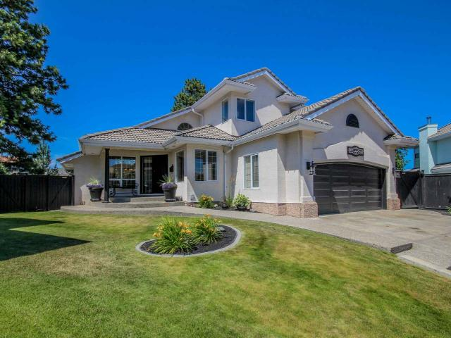 Real Estate Listing MLS 141509