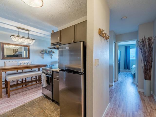Real Estate Listing MLS 141588
