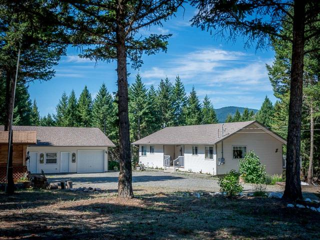 Real Estate Listing MLS 141607