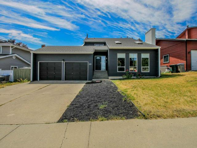 Real Estate Listing MLS 141620