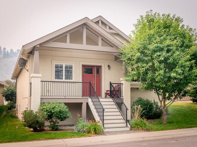 Real Estate Listing MLS 141626